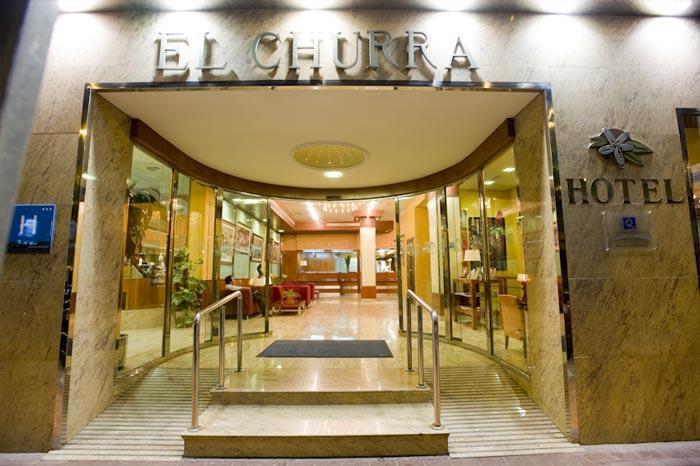 churra1