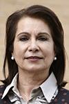 María de los Ángeles Molina Gómez