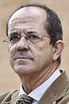 Vicente Vicente García