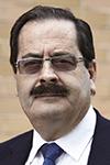 Manuel Vidal Sanz
