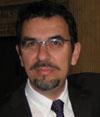 José Sebastián Carrión García