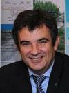 Juan María Vázquez Rojas