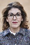 Francisca Sevilla Valenzuela