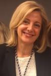 María Ángeles Pedreño García