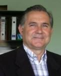 Antonio Córdoba Barba