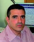 Luis José Alias Linares