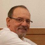 Toribio Fernández Otero