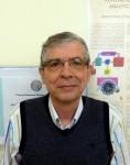 Manuel Hernández Córdoba