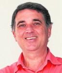 Rafael García Molina