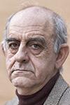 Cecilio Jesús Vidal Moreno