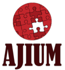 AJIUM