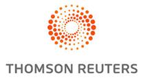 Thomson-Reuters-JCR