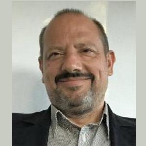 Héctor Julio Pérez López