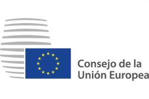 logo-vector-consejo-de-la-union-europea