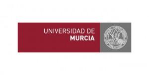 logo-vector-universidad-murcia
