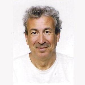Mikel Iriondo Aranguren