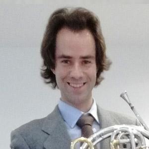 Nemesio García-Carril Puy