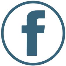 Página de Facebook de Arhis