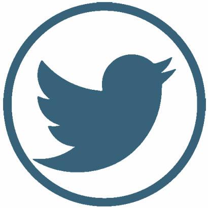 Página de Twitter de Arhis