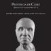 Publicado un nuevo volumen del Corpus Signorum Imperii Romani-España dedicado a las esculturas romanas de la provincia de Cádiz