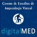 DigitalMED Arqueología Virtual Universidad de Murcia