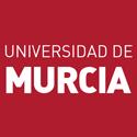 Página Oficial de la Universidad de Murcia
