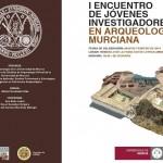 I Encuentro de Jóvenes Investigadores - dela Universiidad de Murcia - Formación iArqUm