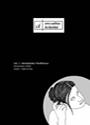 Vol 1 (2009): Identidades Periféricas