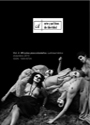 Vol 2 (2010): Miradas poscoloniales. Latinoamérica