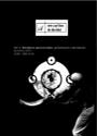 Vol 3 (2010): Narrativas poscoloniales. Globalización e identidades