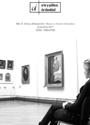 Vol 5 (2011): Arte y Educación. Museo y Acción Educativa