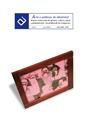 Vol 6 (2012): Nuevas violencias de género, cultura visual y globalización. La política de las imágenes