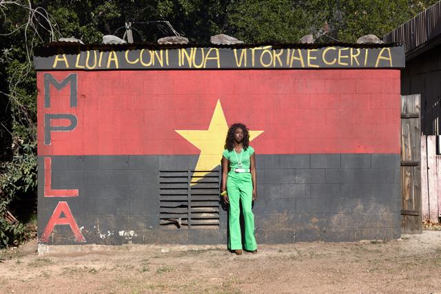 2012-02 ALutaContinua-03 REPRO