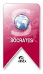 S�crates
