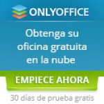 Onlyoffice
