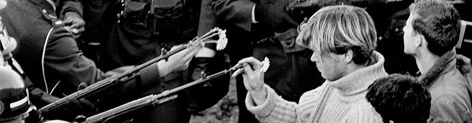 Congreso Internacional Guerra y Violencia en la Literatura y la Historia