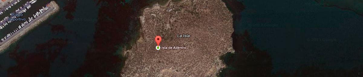 Curso de Arqueología Subacuática