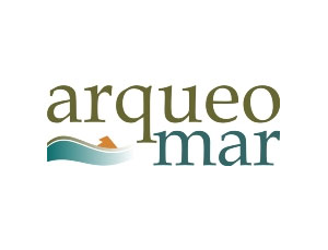 Arqueomar