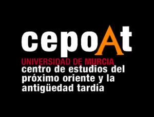 CEPOAT - Universidad de Murcia - Centro de Estudios del Próximo Oriente y la Antigüedad Tardía