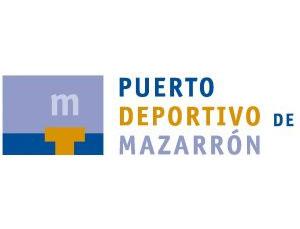 Puerto Deportivo de Mazarrón