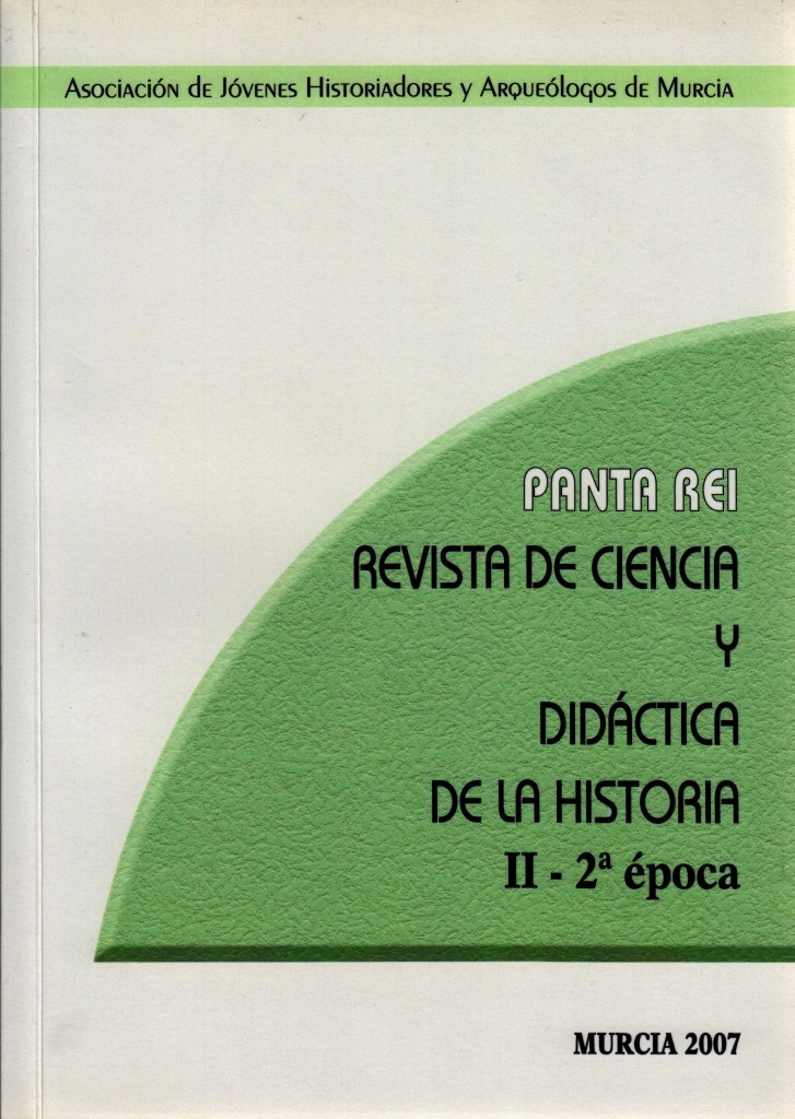 panta2007