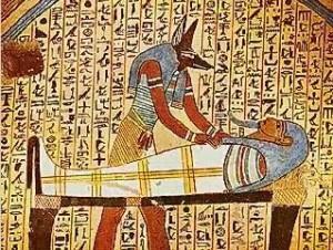 religion de egipto