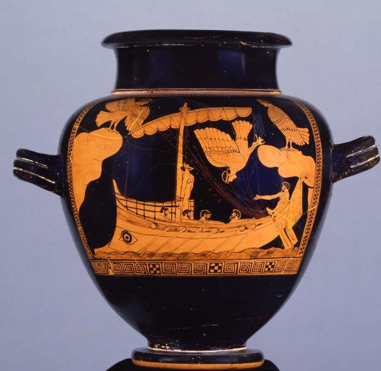 003_Odiseo_y_las_sirenas-BrithisMuseum_001_l