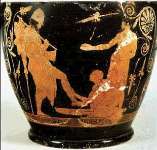 10_Euryclea-Odiseo2