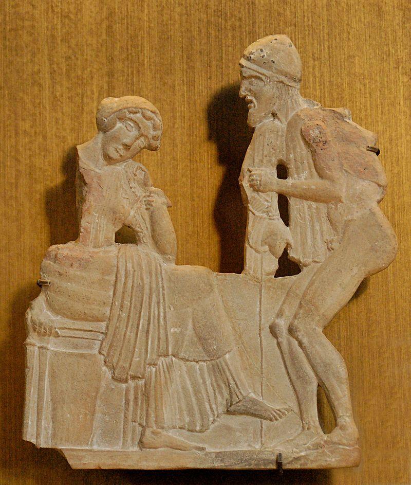 800px-Odysseus_Penelope_Louvre_CA860