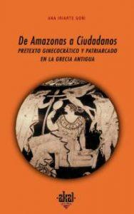 Amazona_AIriarte_1060