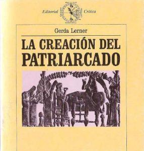GLerner_Libro2