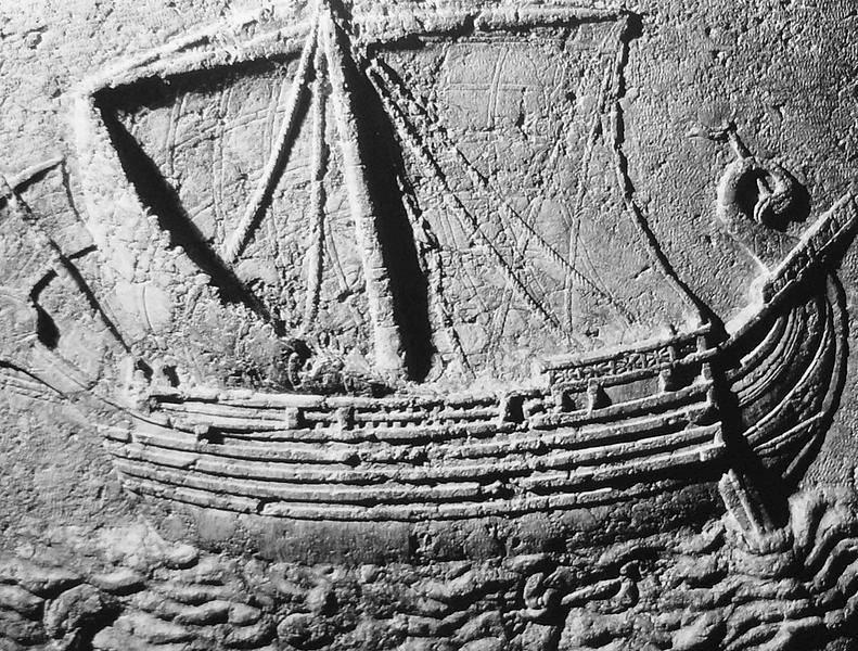 barco-fenicio-en-sarcófago1