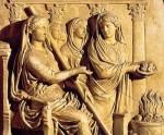 vesta-hestia-mitologia-griega