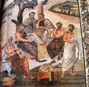 14 Academia Platónica dmiventana